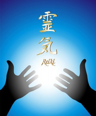 Reiki Classes Orange County, Long Beach, Los Angeles, CA-Healing Hands of Reiki Energy