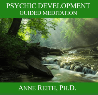 Anne_Reith_Guided_Meditation_Psychic_Development_Cover