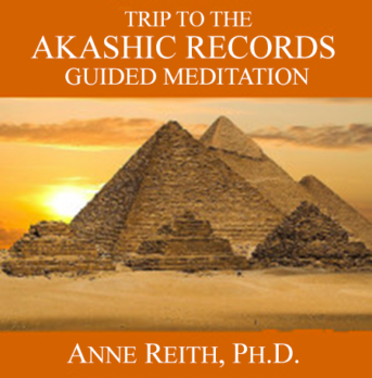 Anne_Reith_Guided_Meditation_Trip_To_Akashic_Records