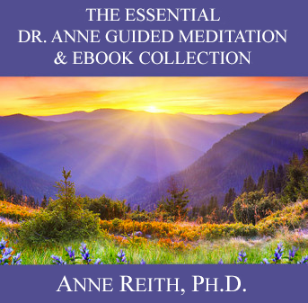 Anne_Reith_Special_Offer