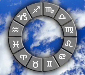 Astrology-New-Moon-Full-Moon