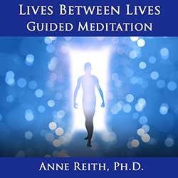 LivesBetweenLivesGuidedMeditationCoverl
